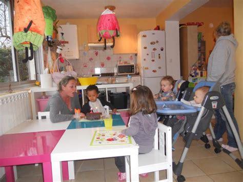 tiboo maison d assistante maternelle villenave d ornon