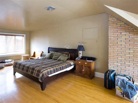 master bedrooms by candice hgtv 10 divine master bedrooms by candice olson hgtv 10   1454961250753