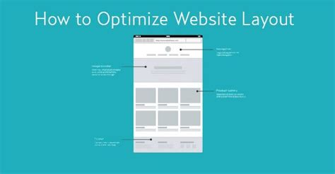 layout design hierarchy   homepage  grab