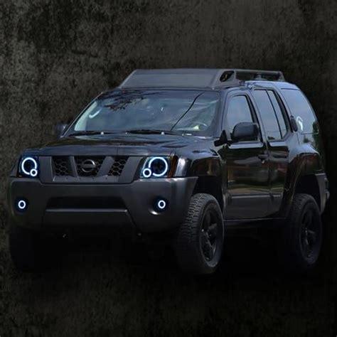 Nissan Xterra Mods by 25 Best Ideas About Nissan Xterra On Used