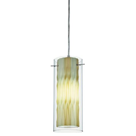 lithonia lighting zentro seaweed 1 light green mini