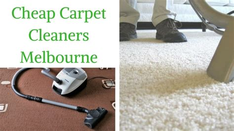 Cheap Carpet Cleaners Melbourne; Cheap Carpet Cleaning. Sump Pump Installation Crawl Space. Indiana University Application. Benefits Of Whole Life Insurance. Training For Construction Workers