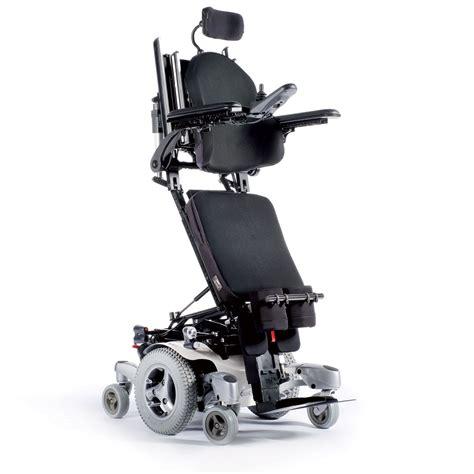 fauteuil roulant 233 lectrique verticalisateur