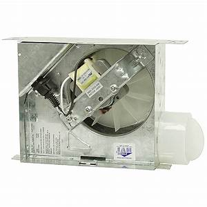 50 cfm 120 vac marley bathroom vent fan for Bathroom fan brands
