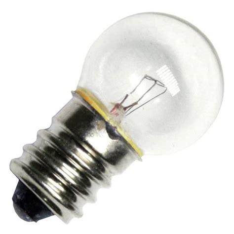 eiko 49692 1224k miniature automotive light bulb
