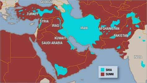 middle east crsis  war