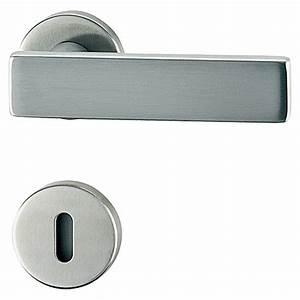 Schiebetür Glas Bauhaus : bauhaus diamond doors porte battante vitr e white de ~ Watch28wear.com Haus und Dekorationen