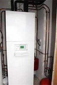 Pompe A Chaleur Avis : chauffage climatisation pompe a chaleur forum avis ~ Melissatoandfro.com Idées de Décoration
