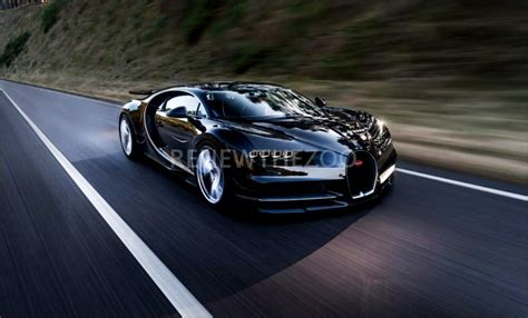 Find latest bugatti prices with vat in uae. 2019 Bugatti Veyron Specs, Price, Release Date, Review - 2019 / 2020 Cars Coming Out