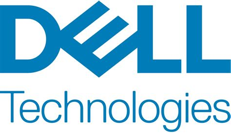 Dell Technologies Launches Venture Capital Arm Finsmes