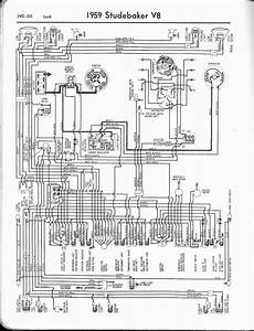 Air Compressor 240v Wiring Diagram