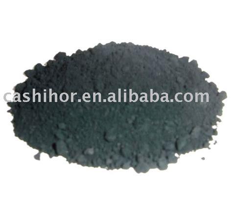 numero cas n 250 mero cas 1317 40 4 de 243 xido de cobre cobre sulfuro