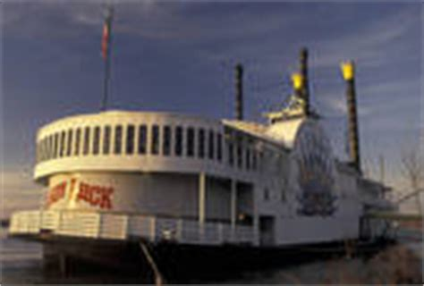 Riverboat Casino Vicksburg Ms by Stock Photography Of Steamboat Casino Riverboat