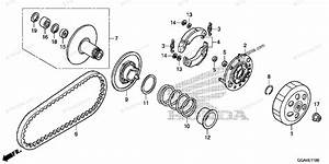 Diagram  Honda Nps50 Wiring Diagram Full Version Hd