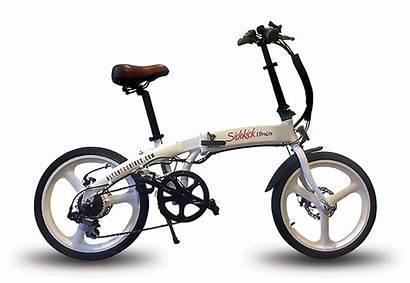 Ego Bikes Alter Technology Electric Bike Battery