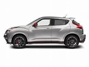 Pneu Nissan Juke : nissan juke 2016 fiche technique auto123 ~ Melissatoandfro.com Idées de Décoration
