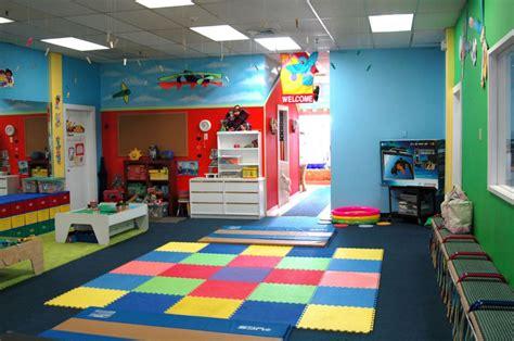 fun kids playroom design ideas   angels