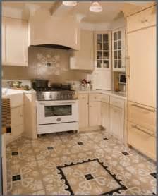 kitchen floor designs ideas cement tile desiger 39 s corner villa lagoon tile