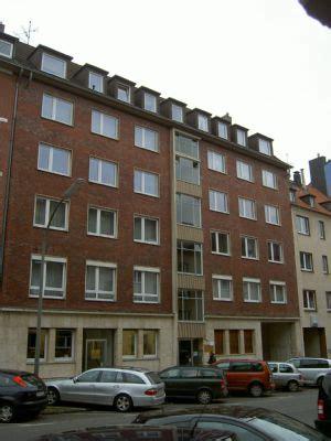 Wohnung Mieten Dortmund Mitte 44147 by 3 Zimmer Wohnung Mieten Dortmund Mitte 3 Zimmer Wohnungen