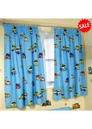 17 Best Images About Boys Curtains  Generic On Pinterest