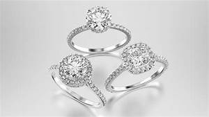 94 wedding ring setting types awesome wedding ring With type of wedding rings