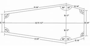 Plans For Pine Bookcases, How To Make Your Own Secretary