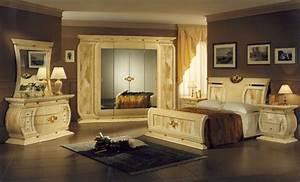 meuble chambre design italien With meuble italien design