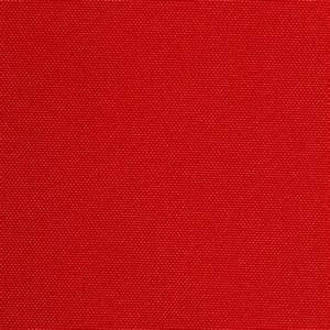 Heavy Duty Nylon Canvas Red - Discount Designer Fabric