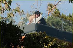 Jennifer Aniston to John Mayer: Meet Courteney Cox!: Photo ...
