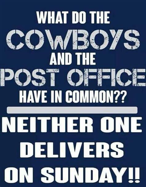 cowboy memes  england patriots green bay packers