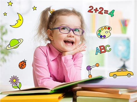 what age do start kindergarten let s find the anwser 476 | Shows An Interest In Learning