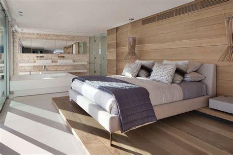 chambre d h e espagne superbe villa contemporaine et panorama sur la côte d
