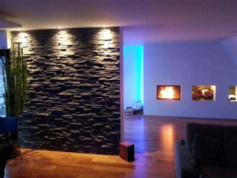 extension cuisine renovation maison perigueux un intérieur contemporain