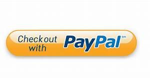 Paypal Checkout button positions - PayPal - PrestaShop