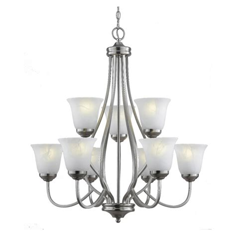 chandelier l shades lowes chandelier l shades lowes