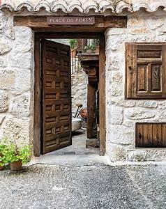Una Casa Rural Diferente En El Coraz U00f3n De La Alcarria