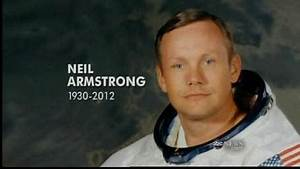 Five Leadership Lessons From The Life of Neil Armstrong ...
