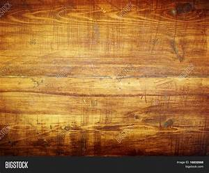 Old Wood Texture ( Background) Image & Photo Bigstock