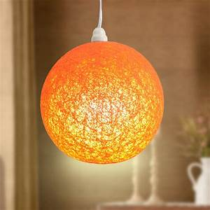 Buy Hanging Celing Pendant Designer Lamp Shades Free