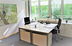Your new office in Mainz