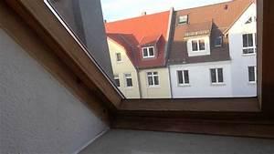 Wer Baut Dachfenster Ein : kureda dachfenster preise cool dachfenster nachtr glich ~ Michelbontemps.com Haus und Dekorationen