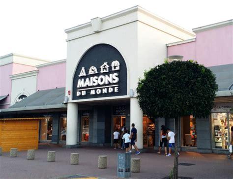 maison du monde si鑒e social tiger apre a firenze e cerca negozi in affitto per l 39 apertura di nuovi punti vendita in italia and the city