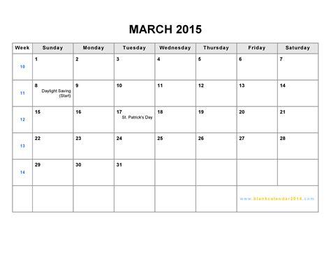 Christmas Tree Lane Alameda 2015 by Calendar Template 2015 Great Printable Calendars