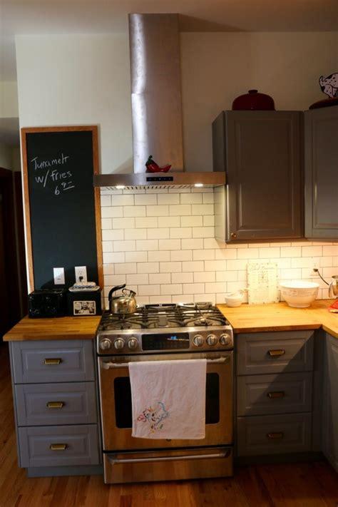 meubles cuisine ikea meuble cuisine ikea et idées de cuisines ikea grandes