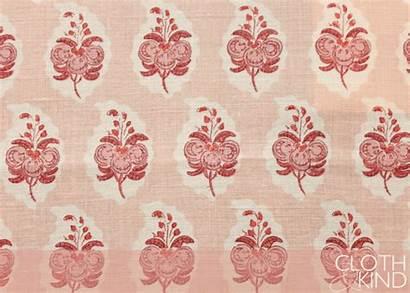 Fabric Pattern Hand Clothandkind Cloth