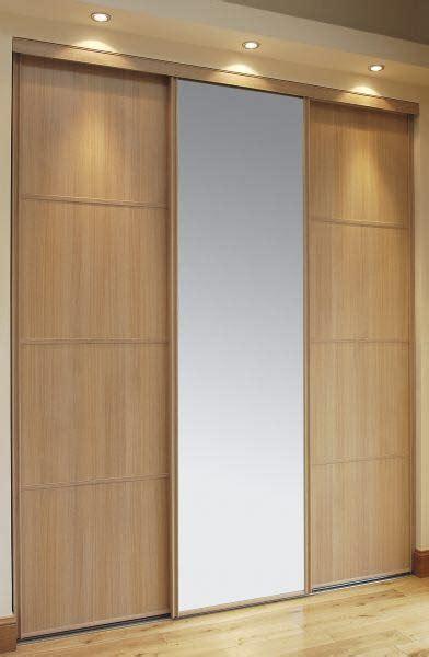 bedrooms kitchen bathroom bedroom lanarkshire