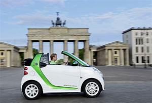 Smart Leasing Hamburg : smart fortwo electric drive reichweite preis batterie miete elektroauto blog ~ Pilothousefishingboats.com Haus und Dekorationen