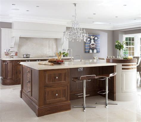 designs of small kitchen interesting island the painting in such an 6688