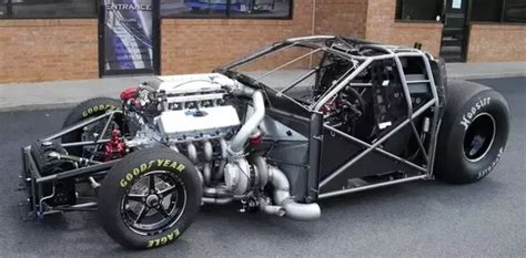 Modify Your Own Car by How Difficult Will It Be To Build Your Own Car From