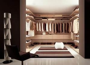 Schlafzimmer Begehbarer Kleiderschrank : ideen begehbaren kleiderschrank ~ Sanjose-hotels-ca.com Haus und Dekorationen